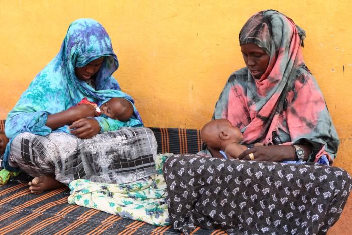 SOMALIA FOTO CESVI FULVIO ZUBIANI