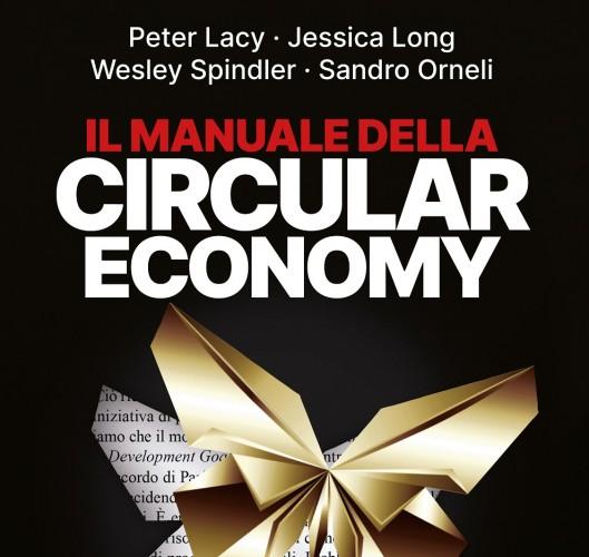 manuale circular economy