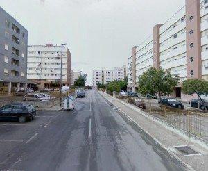 Bari - periferie urbane - rigenerazione urbana