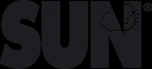 copertina 4 agosto - logo SUN