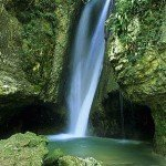 <p>cascata prealpi veronesi</p>